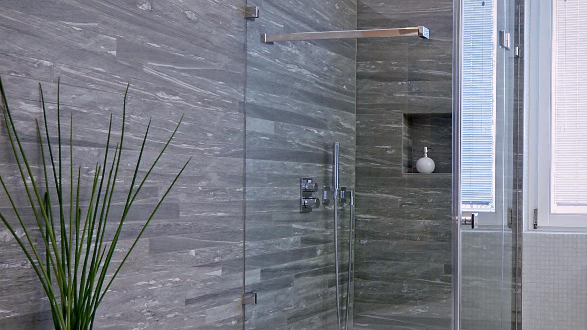 Schöne Duschen Koch Aschersleben Die Badgestalter
